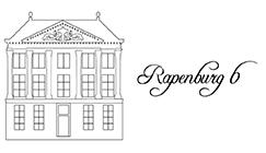 Rapenburg6